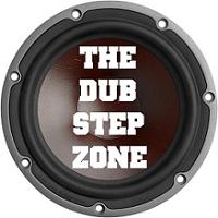 The Dub Step Zone