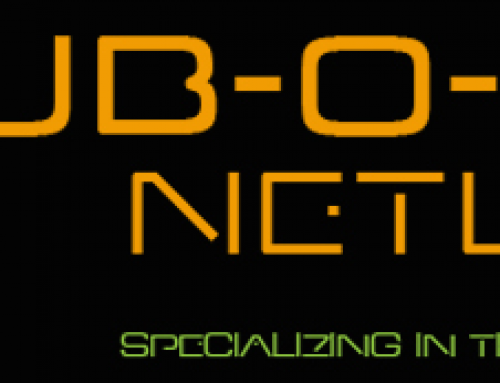 Four years of the Dubophonic Netlabel