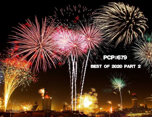 PCP#679… Best of 2020 Part 2….