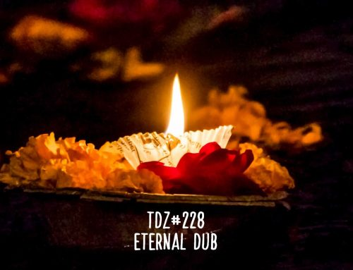 TDZ#228… Eternal Dub…..