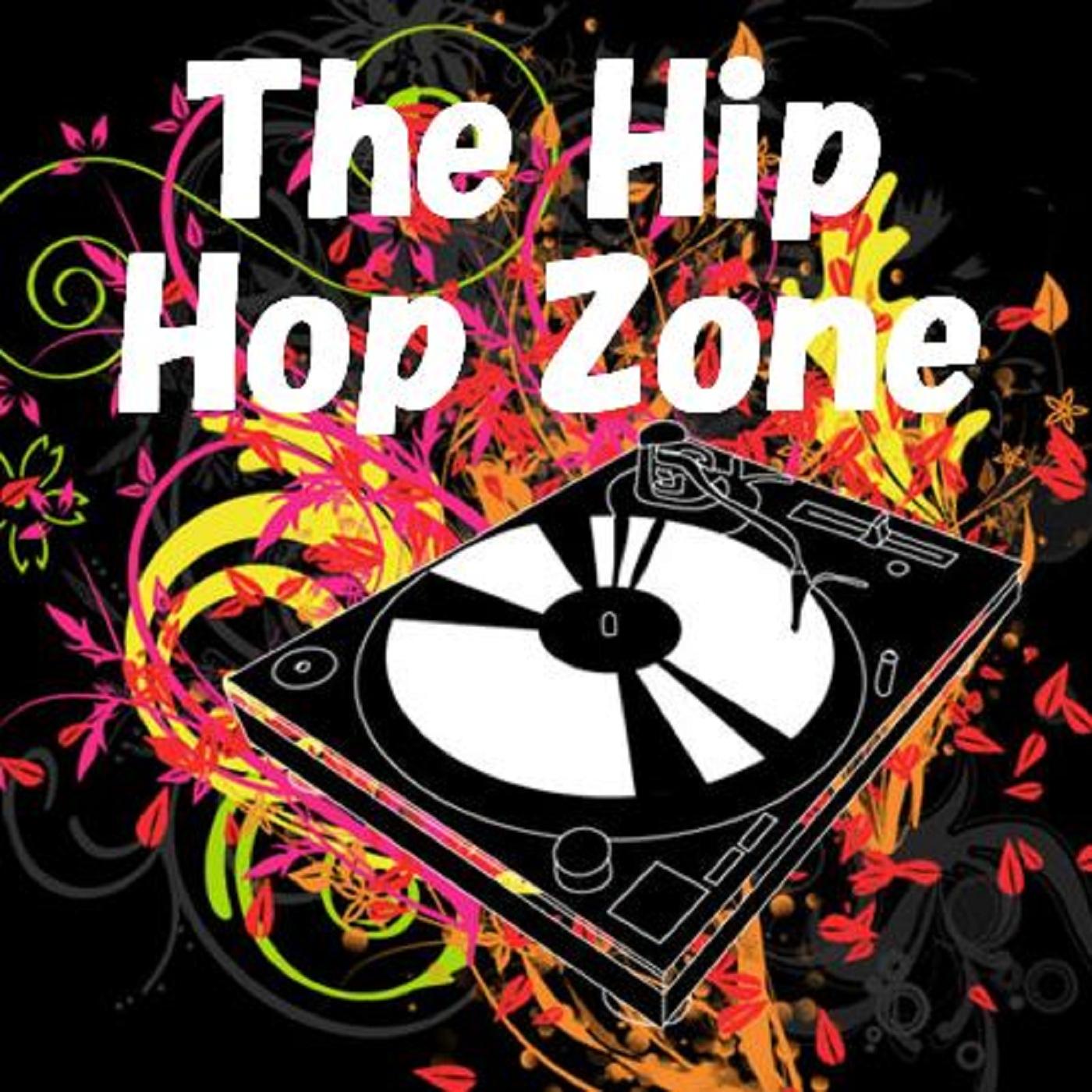 Хип хоп с сексом 7 фотография