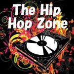The Hip Hop Zone
