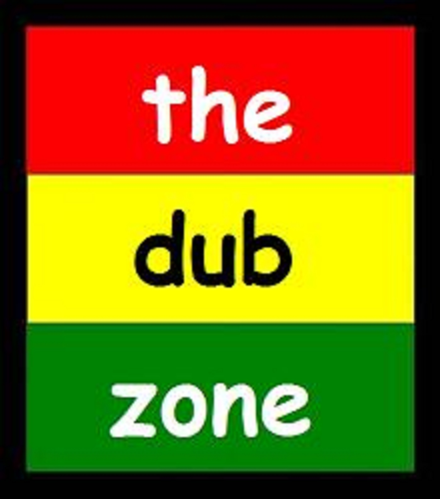 The Dub Zone